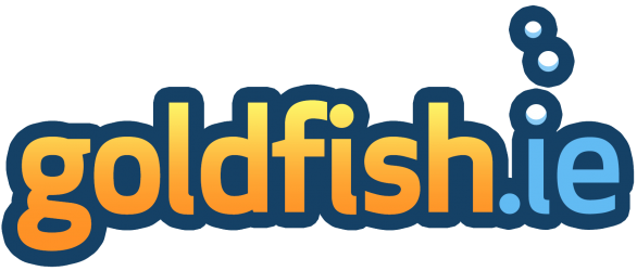 Goldfish CRM Phone Integration